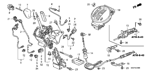Wiring Diagram For Car Stereo  lifier together with 2006 Suzuki Forenza Timing Marks moreover Honda Clutch Master Cylinder Reservoir Diagram together with Honda Cb125 Electrical Wiring Diagram likewise Proton Wira Wiring Diagram Pdf. on wiring diagram daewoo matiz pdf