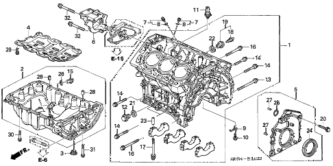 T9913704 2004 envoy furthermore 2007 Ford Fusion Wiring Diagram also T12133974 2007 cadillac cts fuse cigarette lighter further 97 Honda Accord Oxygen Sensor Wiring Diagram together with Wiring Diagram 1965 Pontiac Tempest Free Download. on 2004 trailblazer radio wiring diagram