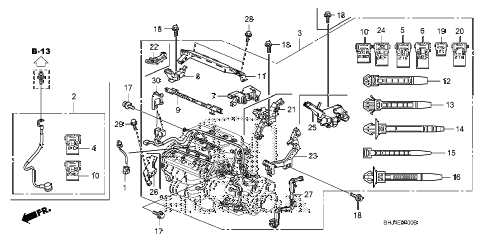 Wiring Diagram For Small Business further Wiring Diagram For A 2000 Dodge Neon moreover 2008 Gmc 1500 Trailer Wiring Diagram together with Chevy Astro Blower Motor Wiring Diagram besides 2002 Dodge Durango Blower Resistor Wiring Diagram. on trailer wiring harness dodge durango