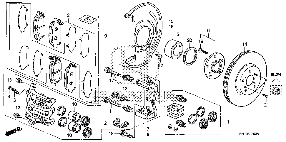 P 0996b43f8037885d furthermore Scion Tc Parts Catalog as well 2004 2006 Scion Xa 1 5l Serpentine Belt Diagram together with 2008 Scion Xd Wiring Diagram further Dodge Ram Center Link Diagram Html. on scion xd timing belt