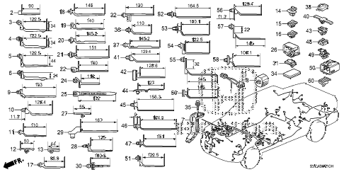 T10428425 Diagram installing pioneer deh p3800mp likewise Powrcord besides 6 furthermore Which Side Of A Two Wire Cable Should Be Used For Hot besides Garmin gpsmap pinout. on wiring diagram blue brown