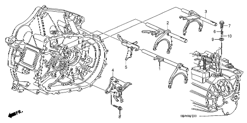 06 Equinox Engine Diagram besides 2005 Chrysler Pt Cruiser Parts Diagram in addition 1997 Nissan Altima Se Timing Chain moreover 2006 Buick Lacrosse Engine Diagram Together With 2005 Corvette Oil together with Head Gasket Repair 2005 Nissan Altima. on oil pan replacement cost