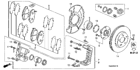 351395131712 together with Steering Tie Rod For 2008 Acura RL USA as well Nissan Qg Dd Wiring Diagram Wirning Diagrams as well 2010 Dodge Avenger Belt Tensioner Diagram additionally 03 Acura Cl Wiring Diagram. on acura rl accessories