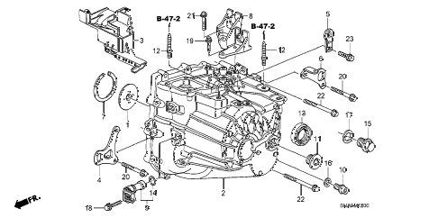 92 Honda Z50 Wiring Diagram additionally Lifan 200cc Wiring Diagram in addition Honda Dax Wiring Diagram also Wiring Diagram Honda Zc moreover Honda Z50 Mini Trail Wiring Diagram. on honda ct70 wiring harness diagram