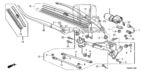 C5 Corvette Rear Suspension Diagram moreover C4 Corvette Antenna Wiring Diagram together with 97 Chevy Wiring Diagrams Online moreover RepairGuideContent moreover 97 Chevy Wiring Diagrams Online. on c4 corvette antenna wiring diagram