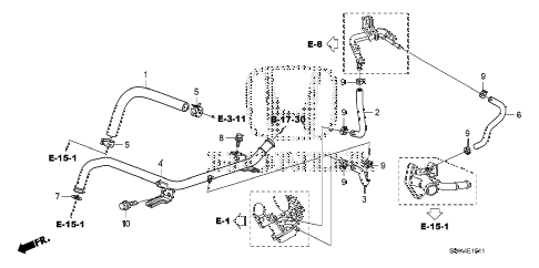 car visor with Lexus Rx300 Body Parts Diagram on MAN Cab Type 20N 20Evolution Brodit Proclip likewise 192419 in addition Gmc 22796223 Genuine Oem Factory Original Sunvisor I416315 together with Zte165 besides Welder Tools Clipart.
