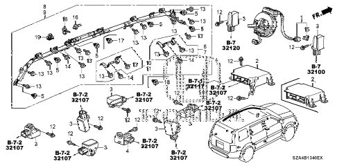 2002 Dodge Dakota Wiring Diagram Door Latch as well 2006 Dodge Grand Caravan Center Console moreover 2002 F150 Interior Parts Catalog as well Mopar performance dodge truck magnum body parts   exterior besides 2008 Wiring Diagram For Chevy 2500hd. on mopar performance dodge truck magnum interior