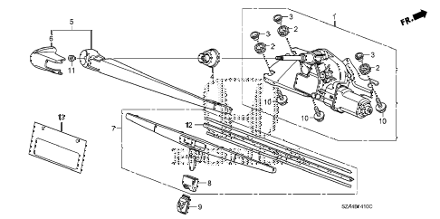 7 3 Powerstroke Engine Diagram further Mercury 250 Lower Unit Diagram likewise Nissan Quest Turn Signal Relay Location in addition 0 6 Glow Plug Relay Test additionally Filter Press Plate Diagram. on 7 3 powerstroke wiring harness problems