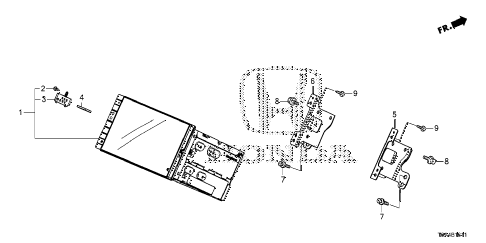 View Honda Parts Catalog Detail besides Honda Civic Ex 2000 Door Parts Diagram as well View Honda Parts Catalog Detail moreover View Acura Parts Catalog Detail further 129004 If You Were A Superhero. on view large diagram hide printable