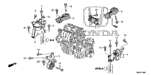 wiring diagram for 14 5 briggs motor with V Rod Engine Diagram Number on Briggs And Stratton 3 Hp 2 Stroke Engine as well Wiring Diagram Fuel Pump Avanza in addition Briggs And Stratton 18 Hp Wiring Diagram besides 14 Hp Briggs And Stratton Carb furthermore V Rod Engine Diagram Number.