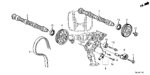 14 Accord Timing also Index moreover Honda Odyssey Horn Location further P 0996b43f803752f0 likewise Honda O2 Sensor Wiring Diagram. on f22b1 engine diagram