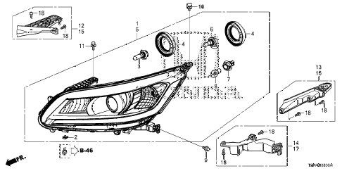 H3 Hid Kit Wiring Diagram moreover Hid Fog Lights Relay Wiring Diagram furthermore  on can bus hid kit wiring diagram