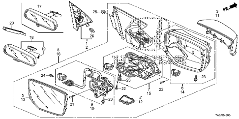 Details moreover 1002533 Serpentine Belt Routing likewise 2002 Cavalier Cooling System Diagram furthermore Ford Thunderbird 2002 Ford Thunderbird Fuel Filter together with 1135826 High Pressure Oil Path Questions. on 2005 f150 fuel system diagram