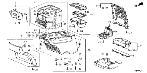 Sel Wiring Diagram For 1996 Ford F250 furthermore 95 Chevy Sel Wiring Diagram together with Suspension Diagram 2000 Avalon in addition Diagram Of Honda Odyssey 2012 also 2007 Lincoln Mkz Fuse Box Diagram. on 1995 ford f 350 sel wiring diagrams