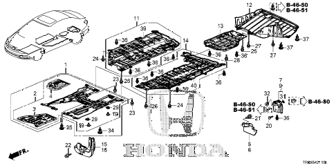 T12474332 Wheres tdc plug located in 1997 honda further 95 Bmw 525i Wiring Diagram likewise Abs Pump Diagram also Toyota Rav4 O2 Sensor Location as well Ford Escort 1998 Ford Escort Locating Tension Pulley And Serpentine Bel. on 01 civic water pump location