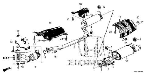 chevrolet ignition switch wiring diagram 1982 with 1982 Chevy Cavalier Diagram on 161059254932 additionally 1994 Gmc Sierra Hazards Flasher Fuse Box Diagram in addition 529996 Crusader 454s Strange Starter Rpm Problems together with 70 Chevy Truck Wiring Diagram furthermore Jeep Cj7 Engine Wiring Diagram.